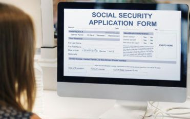 FAQ's on Social Security account answered