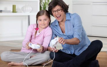 Factors affecting the purchase of game console units