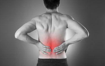 Factors determining osteoporosis treatment
