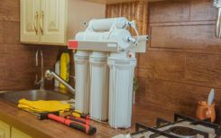 Factors for choosing the best water filtration system