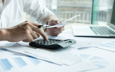 Factors involved in mortgage calculation