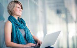 Factors that make online MBA programs worth it
