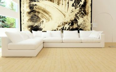 Factors to Consider Before Buying a Sofa Set