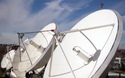 Factors to consider before opting for satellite internet