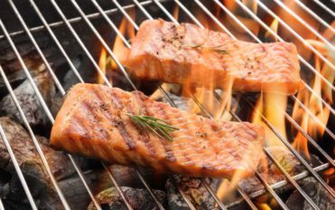 Factors to consider while selecting outdoor grills