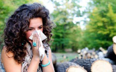Fall Allergy – Best ways to treat it
