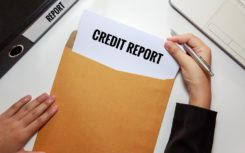 Features of free annual credit report