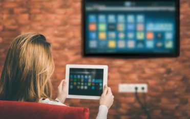 Features of the LCD TV you must know about