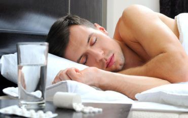 Fibromyalgia arthritis: tips for better sleep