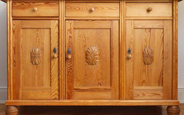Filing cabinets: Essential storage requirement for everyone