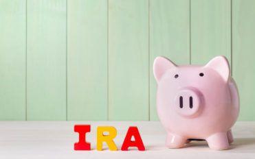 Financial implications of Rollover IRAs