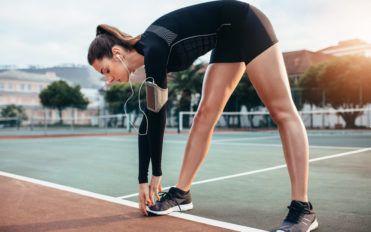 Find Excellent Nike Shoes Under $100