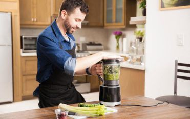 Find better health and convenience with Nutribullet