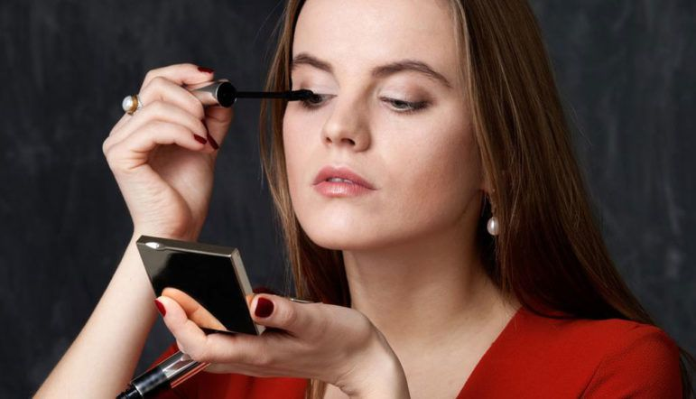 Finding honest reviews on best mascaras of 2020