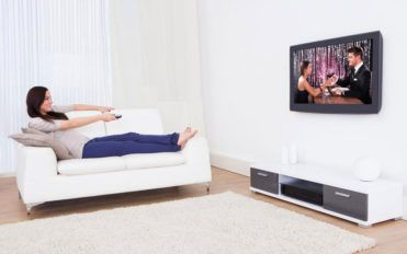 Finding the best TV for your home