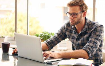Finding the best antivirus of 2017