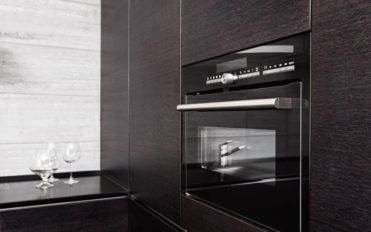 Finding the best deals for double wall ovens