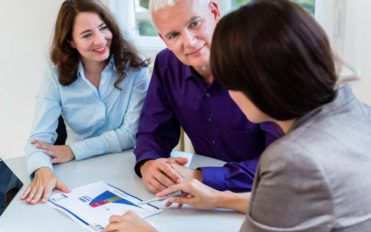 Finding the right 401k retirement plan