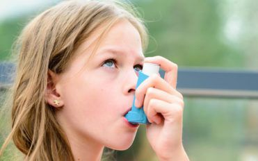 Find out if you have been using your inhaler properly