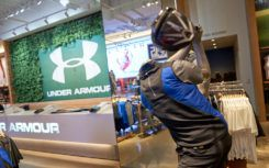 Find the Perfect Under Armour Clothing According to Your Preferences