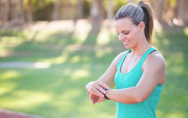Fitness Woes? Fitbit Charge 2 to the Rescue!