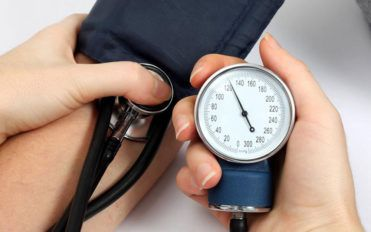Five frequently asked questions about causes of high blood pressure