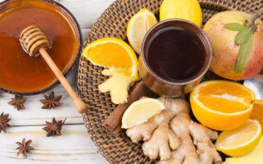 Five natural remedies to dissolve kidney stones