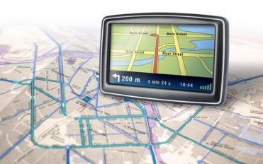 Fleet tracking GPS systems- an overview
