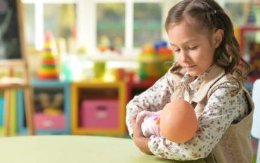 Four Great Deals on Baby Alive Dolls