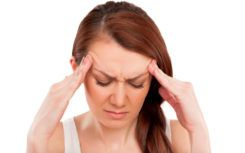 Four effective ways to prevent migraines