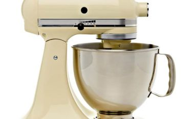 Four important things to consider before buying KitchenAid Pro appliances
