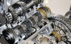 Frequently asked questions about O'reilly auto parts