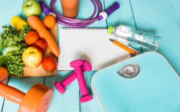 GOLO diet for weight loss
