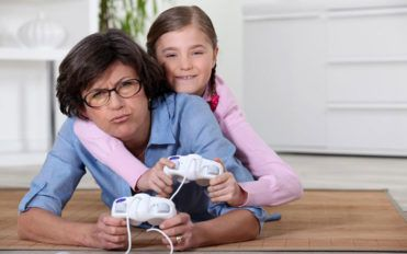 Game consoles – Fun, entertainment, and more