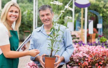 Gardening tips and tricks to remember