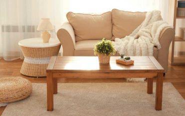 Get Hot Deals at Ashley Furniture Outlets