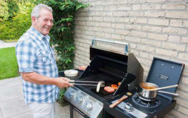Get Yourself the Best Traeger Grill Model