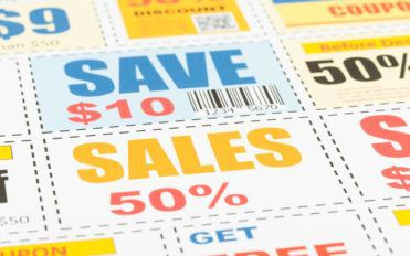 Get all you need for your family with belk coupons