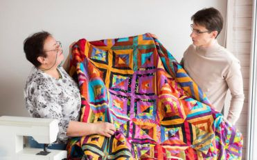 Get high quality affordable quilts online at pocket-friendly prices
