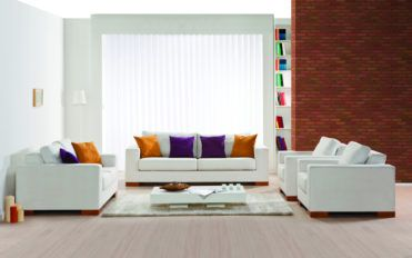 Getting The Best Living Room Furniture