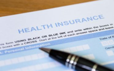 Getting a closer look at health insurance policy