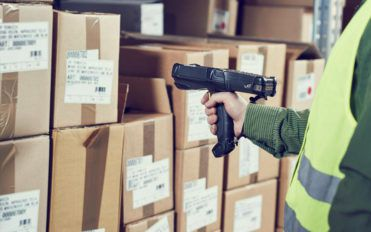 Getting peace of mind with shipment tracking