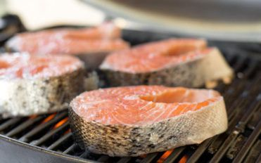 Getting to know the different types of gas grills