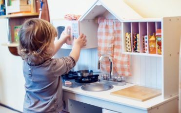 Gifts that are perfect for your little girl