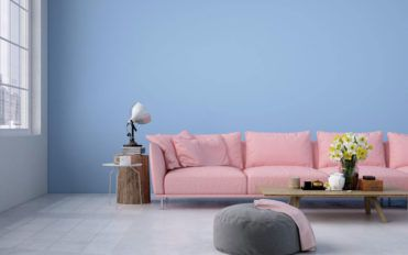 Give a European touch to your house with Ballard Designs furniture