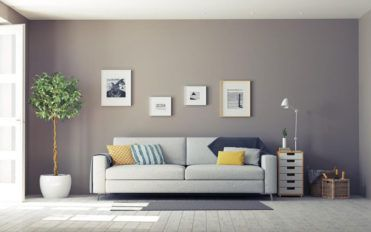 Give your home a spring summer makeover with J C Penney