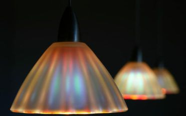 Guide for buying low voltage lights