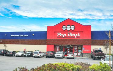 Guidelines for Purchasing Tires from Pep Boys