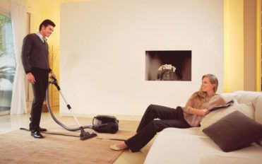 Guidelines to purchase new carpets at better prices