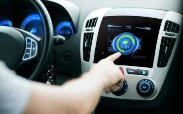Guide to Buying Vehicle Electronics